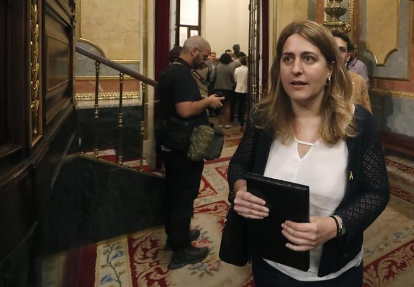 """El fascismo tacha de """"mala noticia"""" el recurso ante el TC del «Papa Pedro» (Pedro Sánchez)"""