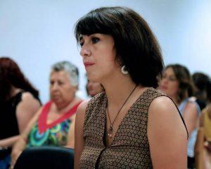 Petición de 5 años de cárcel para Rivas y suma desobediencia