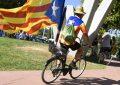 El Tribunal catalán prohíbe la Estrellada y condena al Ayuntamiento a pagar 2 mil euros