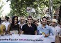 """Rivera: """"Madrid es la capital del Orgullo Gay"""" y habrá """"los vientres de alquiler en octubre"""" 2018"""