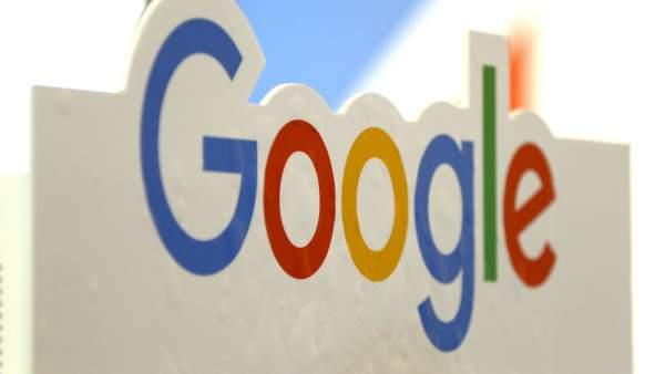 Europa impone a Google multa histórica de 4.343 millones € por abuso de dominio con Android