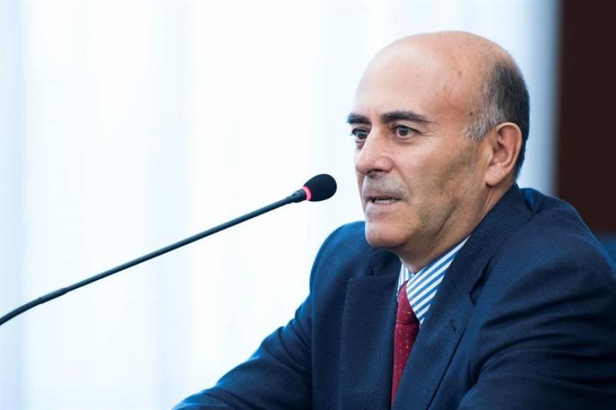Letrado Consultivo y Ex cargo de Hacienda: Los EREs de Andalucía exigían fiscalización