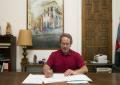 """El Comunista Guarido: Ir en una lista de Podemos """"no merece la pena"""" prefiero """"irme para mi casa"""""""