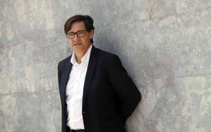 """PSC: """"Hay una línea de fondo en el independentismo consistente en desprestigiar a España"""""""