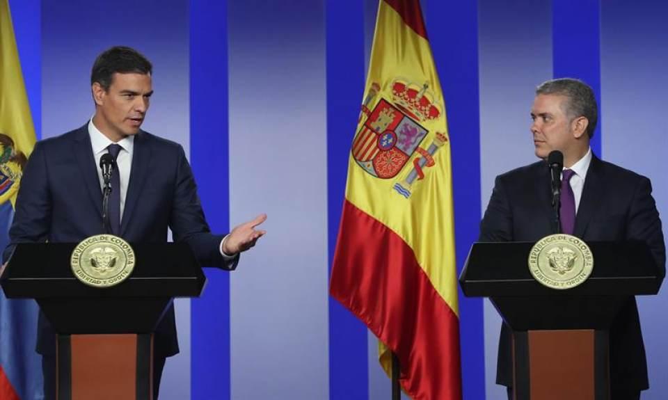 Sánchez hará de los restos de Franco lo que quiera si la familia no se pronuncia en 15 días