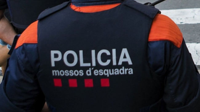 """Un sargento de los Mozos abandona el Cuerpo: """"Me equivoqué"""" de Policía"""