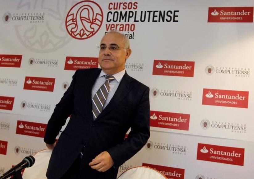 """En comunicado conjunto, jueces y fiscales acusan a Sánchez de """"dejación de funciones"""""""