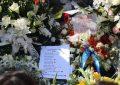 Los Mozos viajaron a Washington antes de los atentados 17-A sin avisar a Rajoy y Parlamento