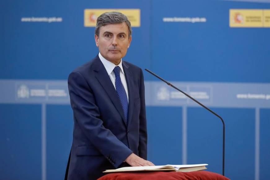 Sánchez nombra a representantes del Gobierno para las negociaciones con Torra
