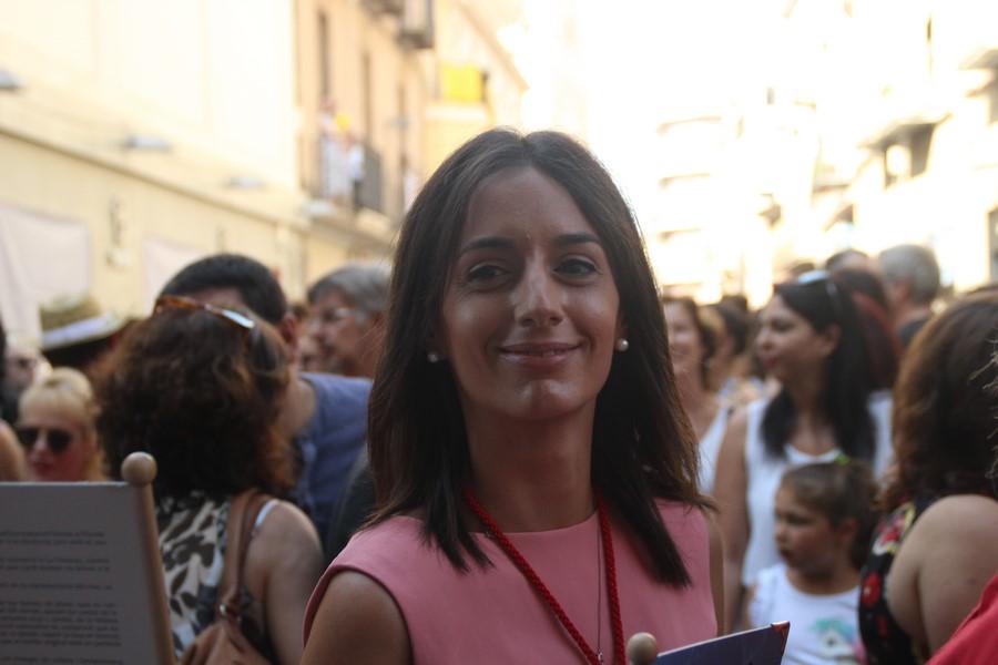 """PxC muestra su """"apoyo a los periodistas acosados"""" por los Mozos en Cataluña"""