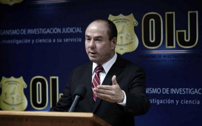 Un ataque sexual es el principal móvil del asesinato de una española en Costa Rica