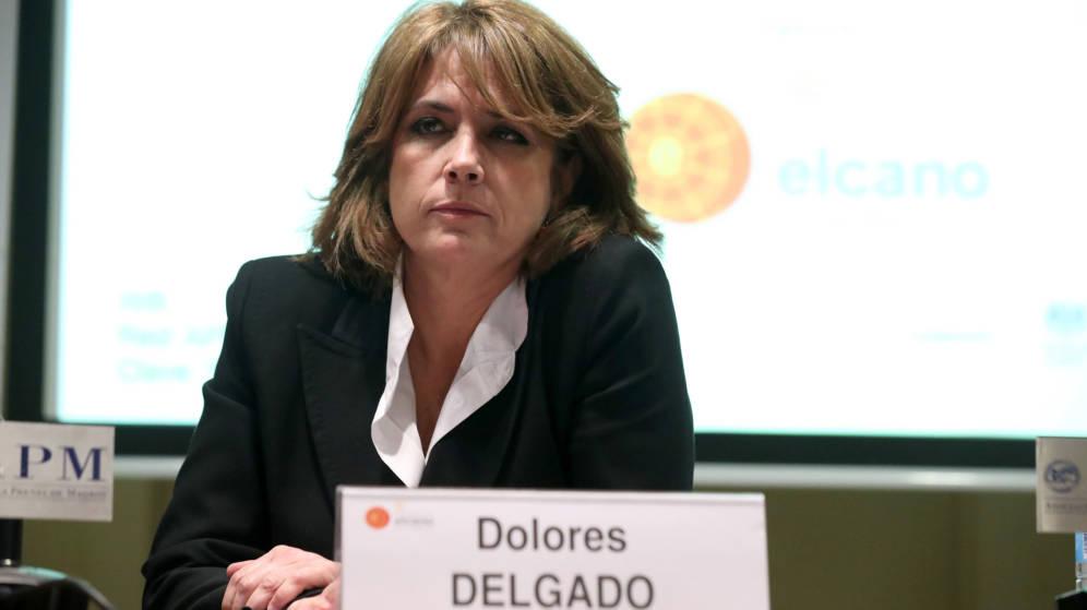 """PSOE en privado sobre inmigrantes: """"Ni menores ni pollas"""" llegan con """"dermatitis y sífilis"""""""