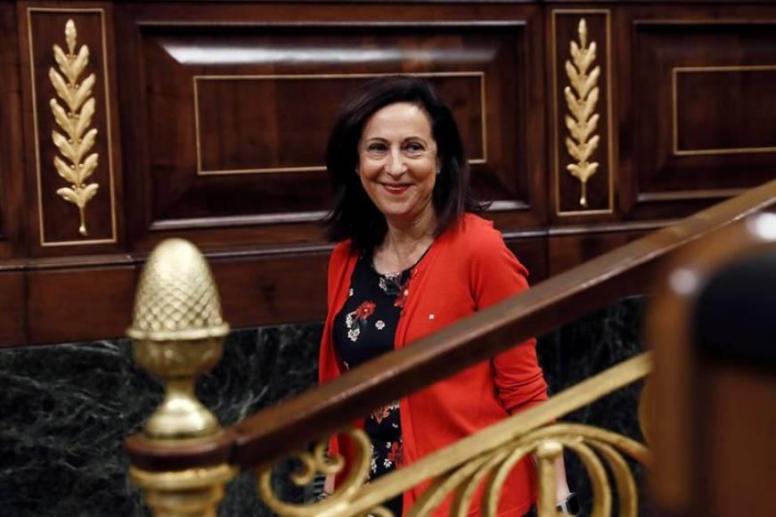 El Gobierno de Sánchez autoriza el acceso al «Archivo General de Ávila» anterior al año 1968