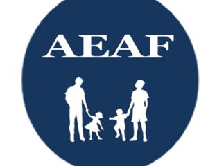 (AEAF): El asesinato de Aarón a manos de su madre evidencia la Ley de Violencia de Género