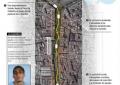 Víctimas piden procesar a musulmanes Oukabir y Chemlal implicados en el 17A Cataluña