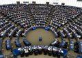 """El Parlamento Europeo prohíbe el acto de Puigdemont y Torra sobre """"referéndum"""""""