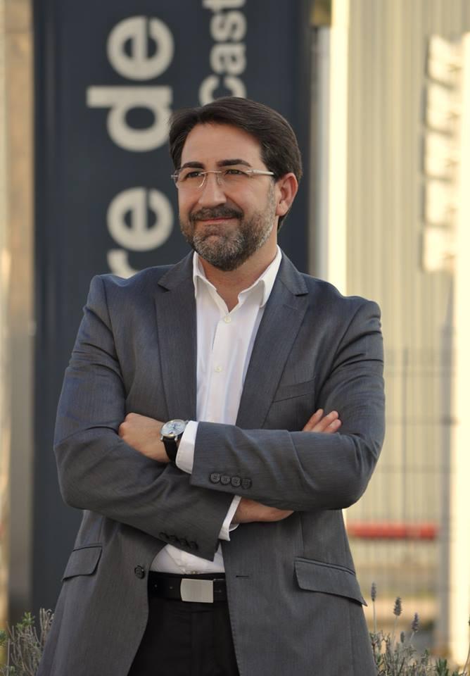 El presidente y candidato PP Castellar (Barcelona) abandona la política