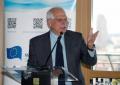 "Borrell tacha de ""Goebbels"" (nazis) a líderes independentistas"