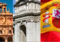 "Nace plataforma «España Siempre» para una ""España sin Autonomías"""