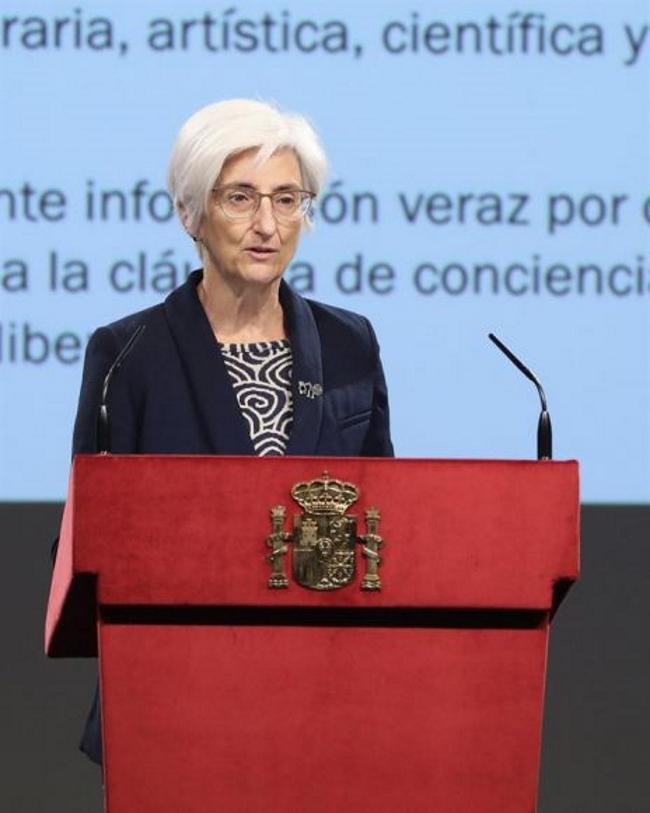 La Fiscalía presentará el viernes sus escritos contra Junqueras y los 17 procesados del 'Procés'