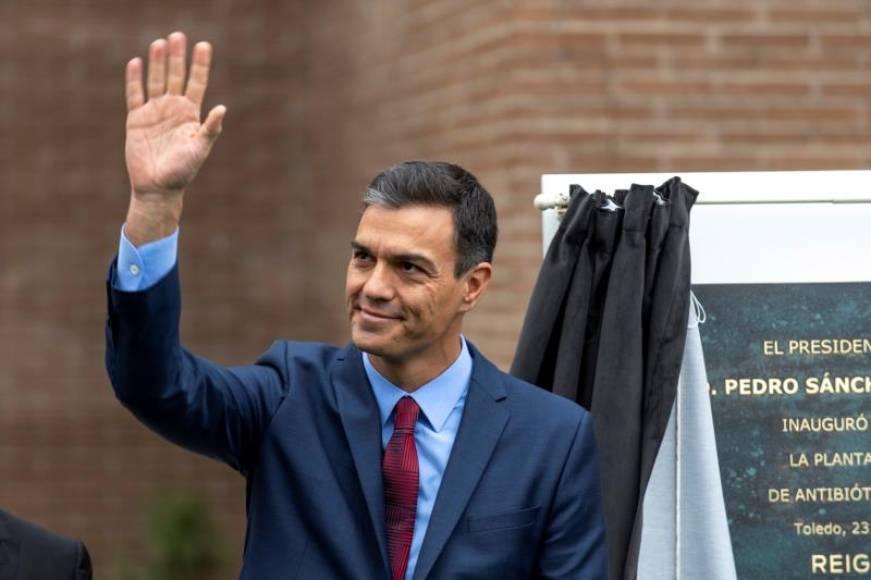 Sánchez aprobará otro decretazo de exhumación de Franco el 15F con ultimátum de 15 días