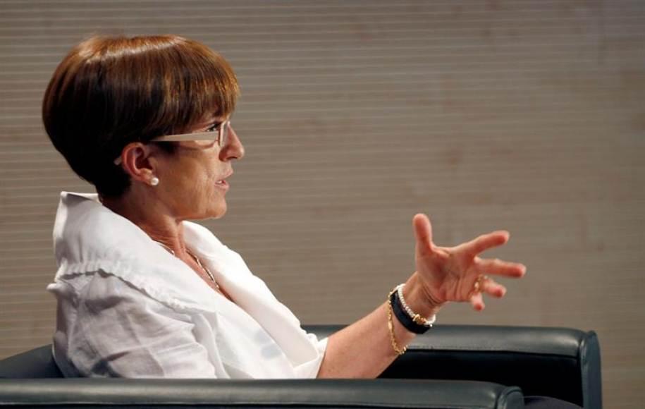 Sánchez propone a una feminista y una catalanista del Tripartito al Consejo del Poder Judicial