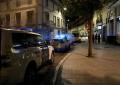 Fallece un Guardia Civil tras recibir 2 puñaladas en cuello y costado en Don Benito