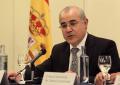 El juez del 'Procés', Pablo Llarena denuncia los intentos de politización de la Justicia