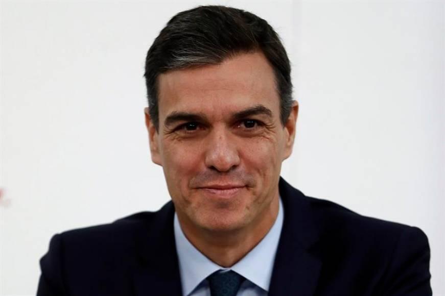 El 'NO' del independentismo a Sánchez puede tumbar al Gobierno de Torra