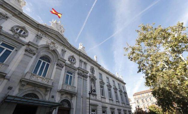 Plazo de 10 días a la defensa del 'Procés' para rebatir las acusaciones de la Fiscalía y VOX