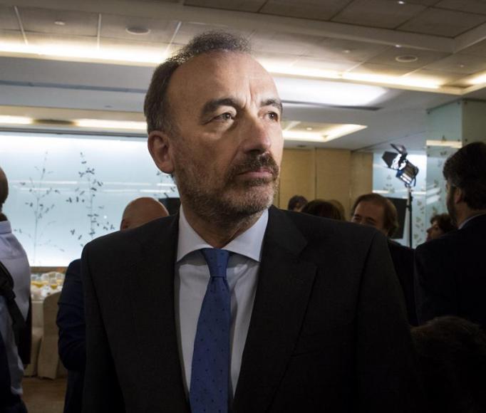 Marchena renuncia a presidir el Poder Judicial