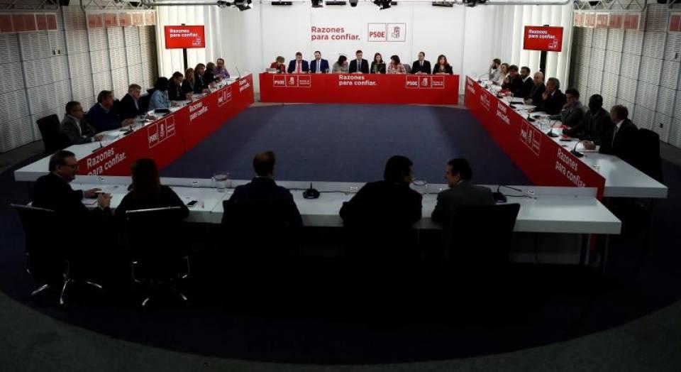 """Sánchez: Agotaré la legislatura y la agenda social de mi Gobierno """"con o sin presupuestos"""""""