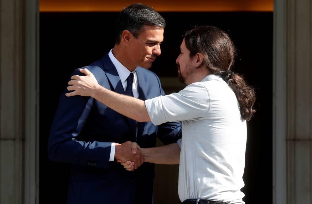 Una mujer se suicida en Madrid ante el desahucio por impago del alquiler