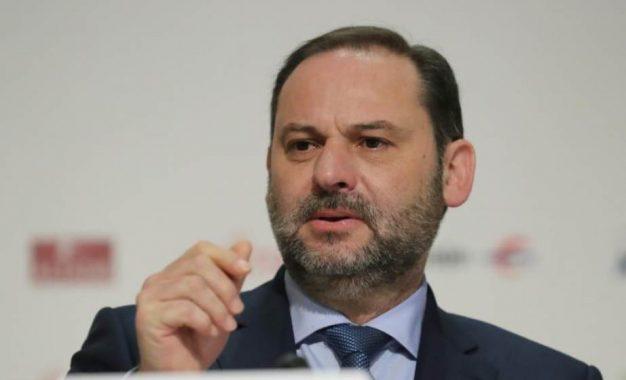 El Gobierno de Sánchez abre la puerta a un avance electoral en mayo 2019