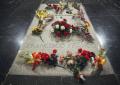 """""""Legalmente no es posible"""" exhumar a Franco sin el consentimiento de la familia"""