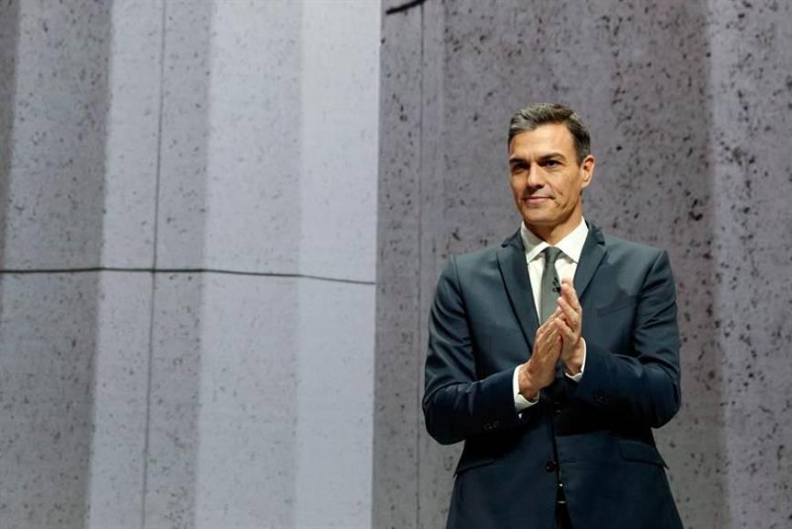 Sánchez hace limpieza ideológica de abogados de Estado vinculados al caso 'Procés' y 1-O