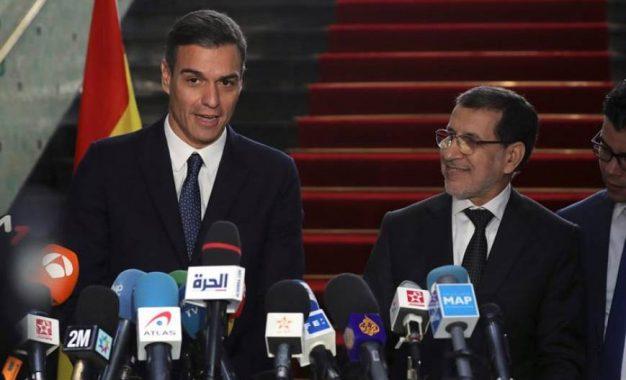 Sánchez no descarta adelanto electoral junto a las municipales del 26 de mayo de 2019