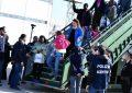 """Llegan a Italia inmigrantes islamistas de Niger, """"unos criminales"""" según el Gobierno italiano"""
