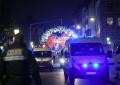 Huye el terrorista del Mercado de Navidad tras matar a 3 personas en Estrasburgo (Francia)