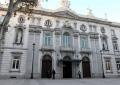 Tribunal Supremo: Sánchez no podrá exhumar a Franco sin el visto bueno de la familia