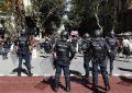 El Tribunal catalán imputa al Jefe de Policia Nacional por el 1-O en la sede de CUP