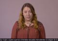 Chicas de VOX se rebelan contra la ultraizquierda y piden cadena perpetua para los violadores
