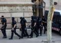 """El Tribunal catalán pide protección policial ante """"ataques"""" de comandos independentistas"""