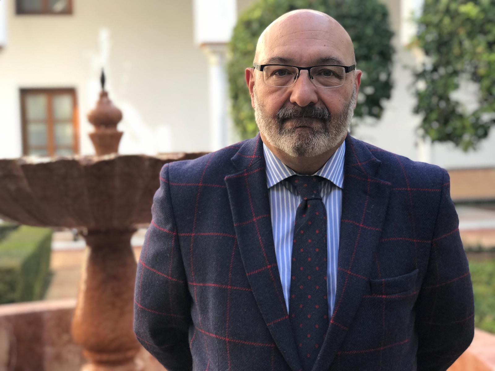 VOX presidirá la comisión de «Cultura y Patrimonio» del Parlamento de Andalucía
