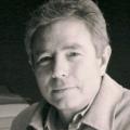 José Clemente Polo Andrés